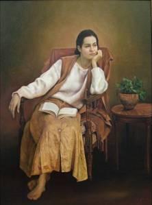 Iman Maleki