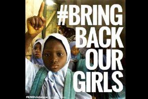 liberar-niñas-nigeria