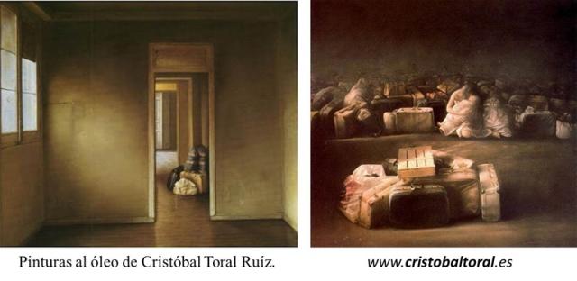 Cristobal Toral-blog-800