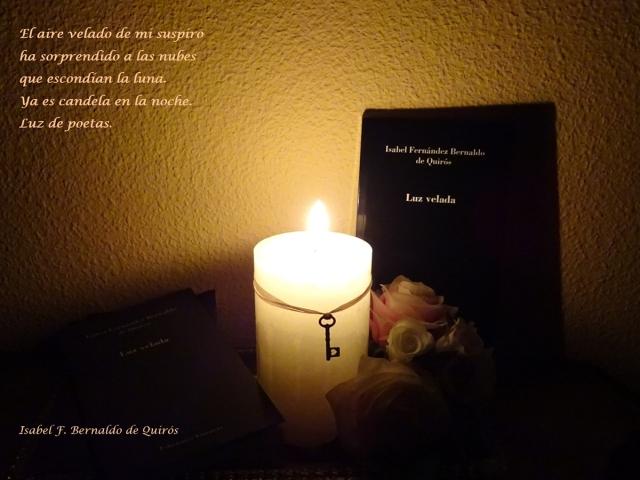 Con poema