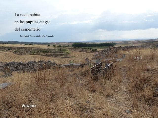 vadearenas-4-1200