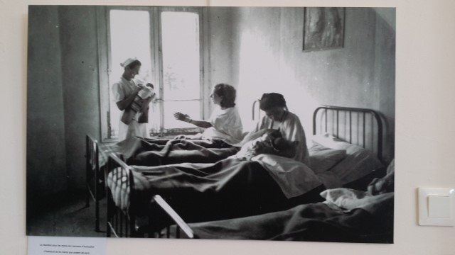 la-maternidad-de-1