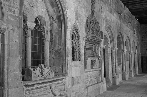 Catedral_Vieja_de_Salamanca_500
