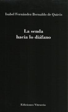 LA SENDA 1-400