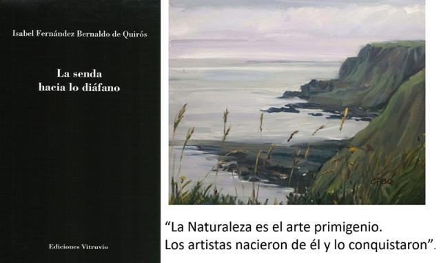LA SENDA-COMPOSICIÓN1-800