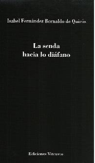 LA SENDA 1 4002